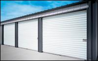 rolling-sheet-doors