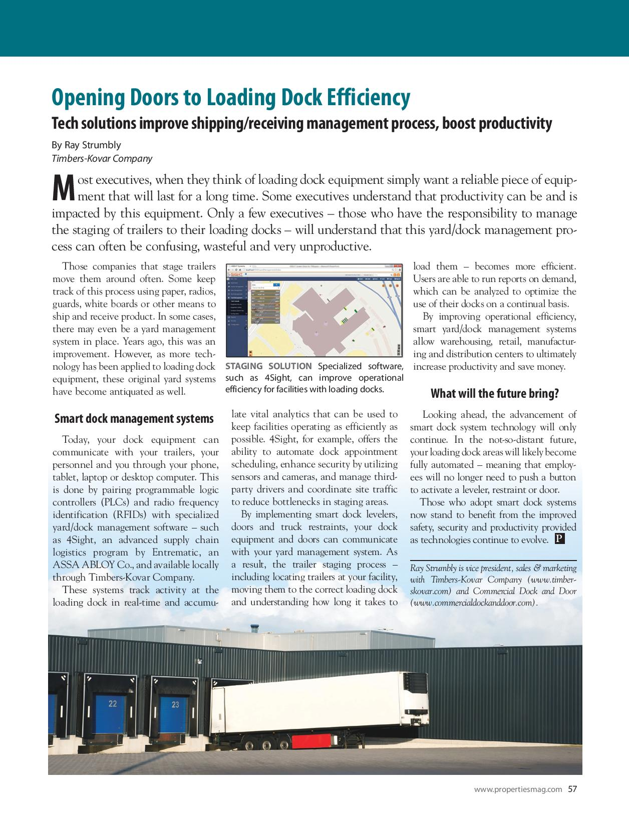SmartDocks-Dec14-p57-page-001