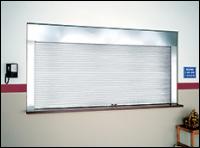 integral-frame-counter-fire-doors